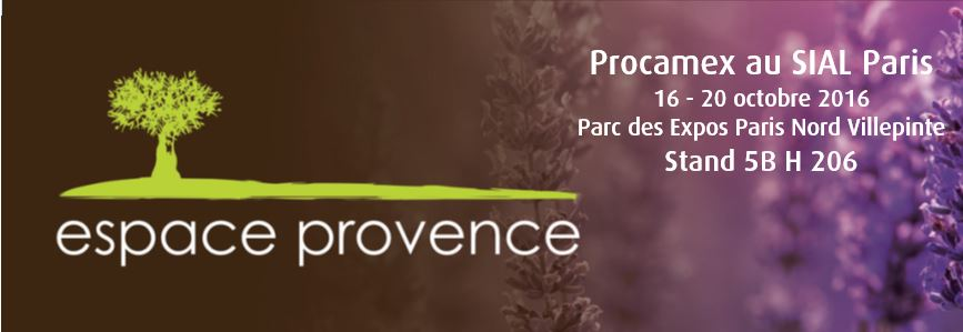 http://www.procamex.org/wp-content/uploads/2011/09/SIAL-couverture.jpg